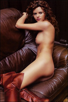 Nude handicapped babes nude photos